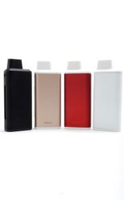 Eleaf iCare Kit - Assorted Colors 1