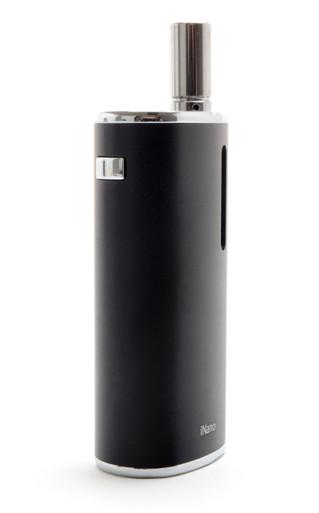 Eleaf iNano Kit - Device