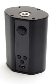 Eleaf iStick 200w - Box Mod
