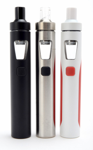 Joyetech eGo AIO Starter Kit - Assorted Colors