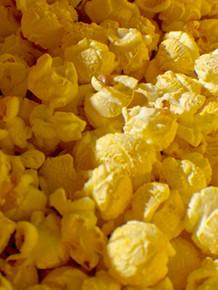 Butter Popcorn E-Juice