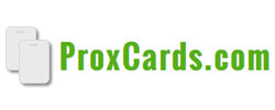 ProxCards