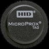 HID 1391 MicroProx® Proximity Tag - 37 Bit H10302