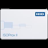 HID 1386/1586 ISOProx® II Prox Card - 37 Bit H10302
