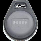 HID iClass 205 Smart Key Fob - 26 Bit, 27 Bit, 37 Bit