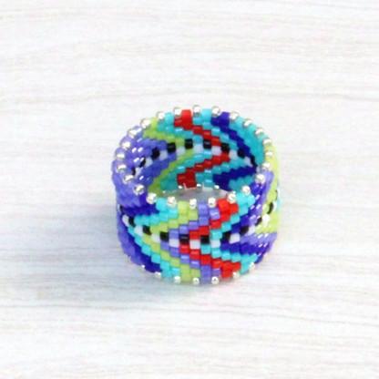 Spark Ring 1 main