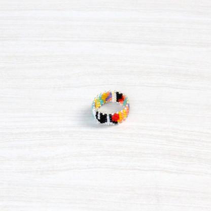 Spark Ring 8 main
