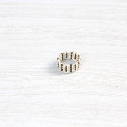 Spark Ring 9 main