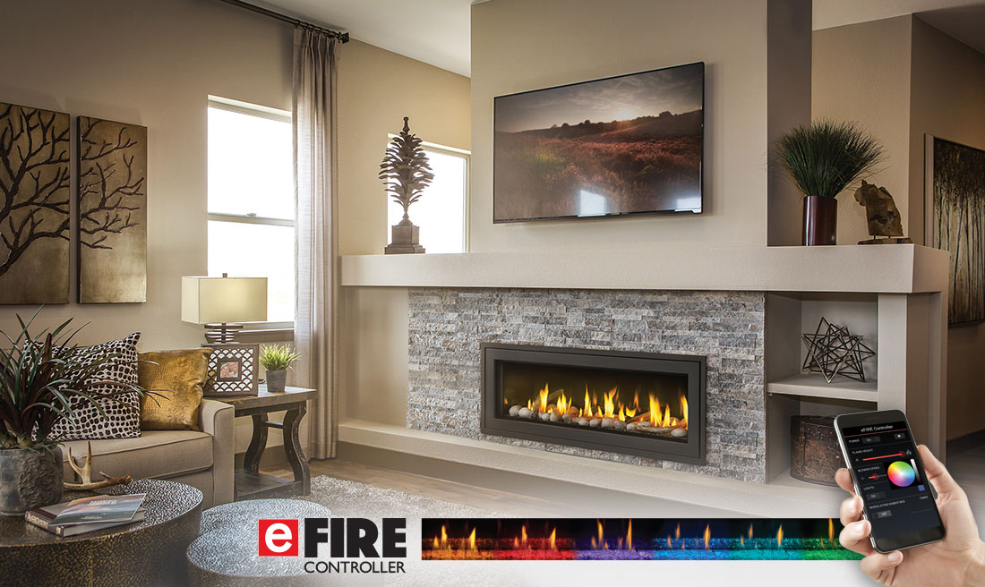 1100x656-main-product-image-lv50-efire-napoleon-fireplaces.jpg