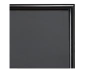 1402-black-flashing-trim-1-.png