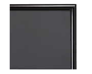 1402-black-flashing-trim-1-.png