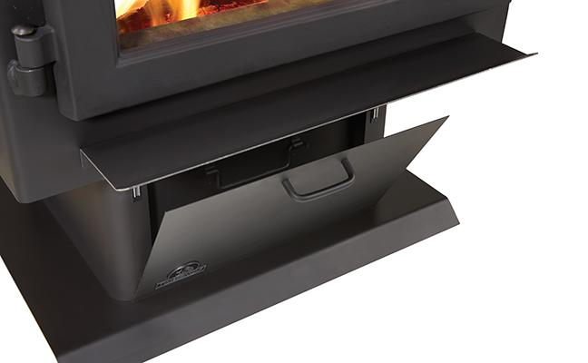 2100-timberwolf-legs-ash-pan-timberwolf-fireplaces-1-2-.png