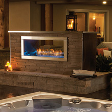 3-220x220-gallery-galaxy-gss48st-napoleon-fireplaces.jpg