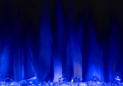900x630-allure-blue-napoleon-fireplaces-250x175.jpg