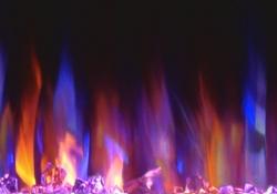 900x630-allure-orange-blue-combo-napoleon-fireplaces-250x175.jpg