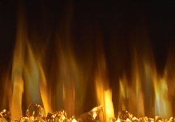 900x630-allure-orange-napoleon-fireplaces-250x175.jpg