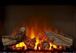900x630-cinema-29-logs-napoleon-fireplaces-250x175.jpg