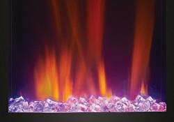 900x630-media-nefv38-purple-embers-napoleon-fireplaces.jpg