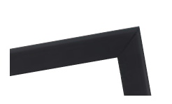 bevelled-trim-kit-painted-black-finish.jpg