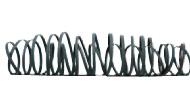 designer-fire-art-metal-coil-design.jpg