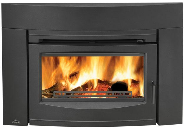 epi3c-modern-napoleon-fireplaces-web-1-.jpg