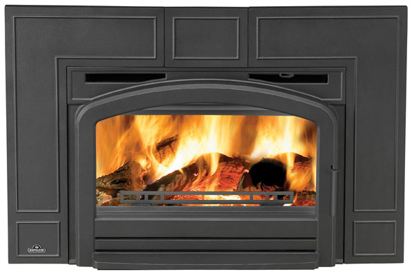 epi3c-transitional-napoleon-fireplaces-web-1-.jpg