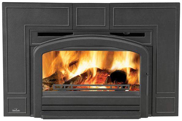 epi3c-transitional-napoleon-fireplaces-web-1-.jpg