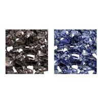 glass-ember-media-kit-black-blue.jpg
