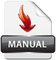 icon-manual-download.png