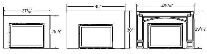 ir3g-spec-drawings-1.png