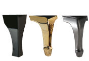 leg-options-three-colour-options-1-.png