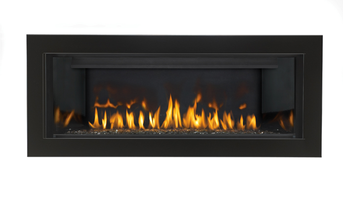 lhd45-deluxe-black-napoleon-fireplaces-web.jpg