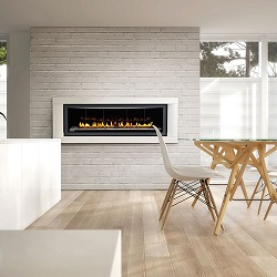 lhd50-white-kitchen-napoleon-fireplaces-500px.jpg