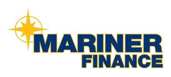 mariner-logo.jpg