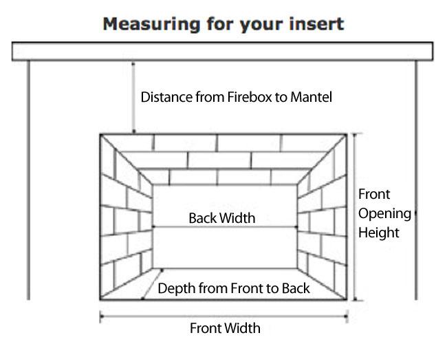 measuring-for-your-insert.jpg