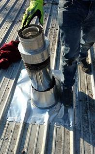 metal-roof-install-11.jpg
