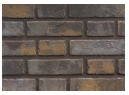 newport-deluxe-brick-panels.png