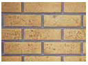 nps45-decorative-sandstone-brick-panel-1-.png
