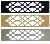 nps45-trivets-painted-black-standard-24-karat-gold-plated-and-satin-chrome-plated-finishes-1-.png