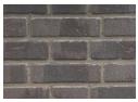 old-england-grey-brick-panels.png