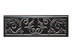 ornamental-insets-two-colour-options.png