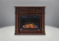 product-options-bailey-napoleon-fireplaces.jpg