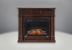 product-options-bailey-napoleon-fireplaces.jpg
