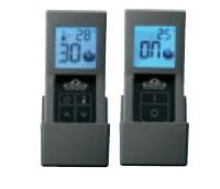 remote-controls-f45-f603.jpg
