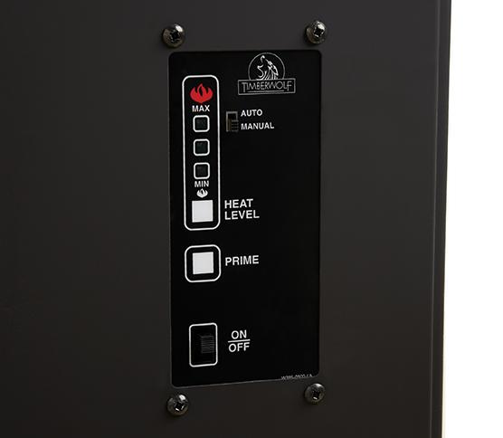 timberwolf-pellet-digital-contol-panel-timberwolf-fireplaces-1-.png