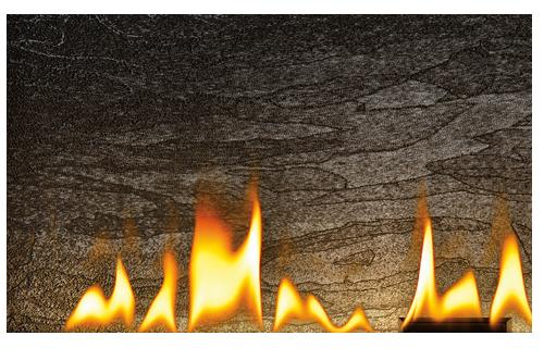 Napoleon Vent Free Gas Fireplace Plazmafire 31 Whvf31