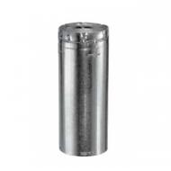 "4GV18 DuraVent Tpe B Gas Vent 18"" Length 4"" Diameter"