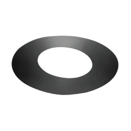 9648C Trim Collar For Roof Support 7 12 9 Pitch 8 Diameter