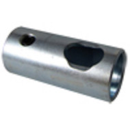 Buttonlok adaptor
