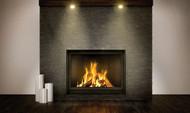 Napoleon NZ8000 Wood Burning Fireplace